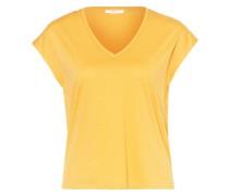 T-Shirt SALTOBO