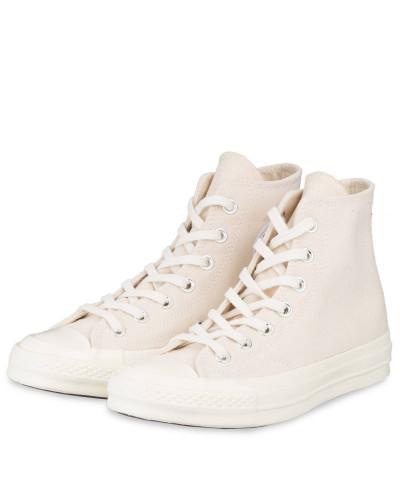 Verkauf Klassische Converse Damen Hightop-Sneaker CHUCK TAYLOR 70 - CREME Outlet Große Überraschung Blick Zu Verkaufen Freiheit In Deutschland KuVGWvPR3x