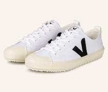 Sneaker NOVA - WEISS