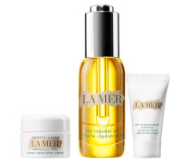 THE GLOWING ENERGY COLLECTION 260 € / 100 ml