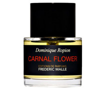 CARNAL FLOWER 50 ml, 400 € / 100 ml