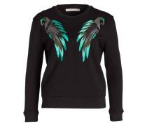 Sweatshirt TONNERRE