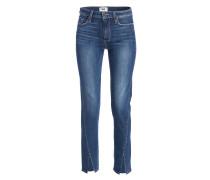 7/8-Jeans JULIA - mai blue