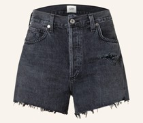 Jeans-Shorts MARLOW