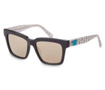 Sonnenbrille MCM646S