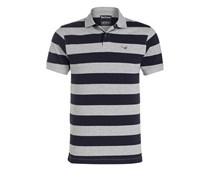Piqué-Poloshirt BLENHEIM