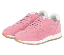Sneaker MARIKA - rosa