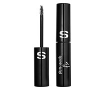 PHYTO-SOURCILS FIX 8.8 € / 1 ml
