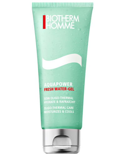 AQUAPOWER 40 € / 100 ml