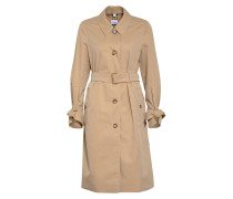 Trenchcoat CLAYGATE
