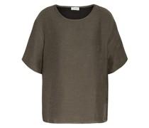 Oversized-Shirt