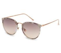 Sonnenbrille LF 251