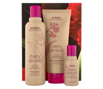 CHERRY ALMOND 39 € / 1 Menge