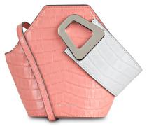 Handtasche JOHNNY XS