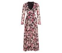 Kleid GARDEN FLORAL