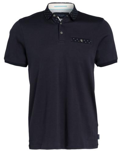 Jersey-Poloshirt CRITTER