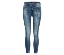 Destroyed Jeans ANIA