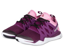 Fitnessschuhe ZCUT TR 3.0