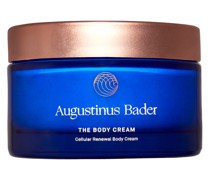 THE BODY CREAM 200 ml, 72.5 € / 100 ml