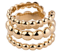 Ring GUILAN - gold