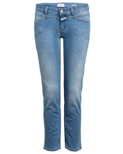 Skinny Jeans STARLET