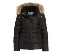 Calvin Klein Jacken | Sale 73% im Online Shop
