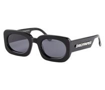 Sonnenbrille KENYATTA