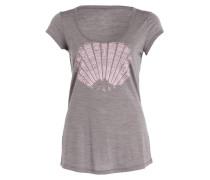 Funktionswäsche-Shirt COOL-LITE SPHERIA mit Merinowolle