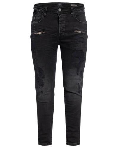 Jeans AYDEN Extra Slim Fit