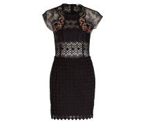 Kleid HUNT