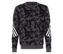 Sweatshirt M FI CAMO CREW