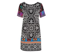 Kleid GIRONEL