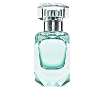 TIFFANY INTENSE 30 ml, 240 € / 100 ml