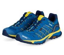 Trailrunning-Schuhe FINALE GTX