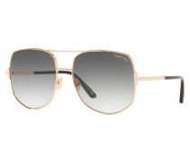Sonnenbrille TR001209