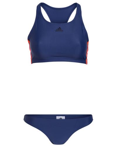 Bustier-Bikini FIT