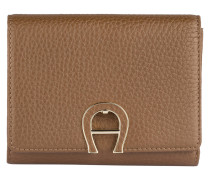 cheap for sale buying cheap classic Aigner Geldbörsen | Sale -52% im Online Shop