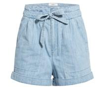 Jeans-Shorts MARIUS