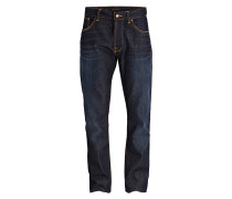Jeans FEARLESS FREDDIE Loose Antifit