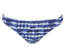 Bikini-Hose TIE DYE