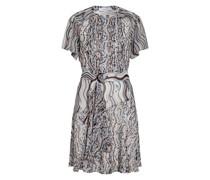 Kleid MILDRED