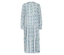 Kleid RENATAL