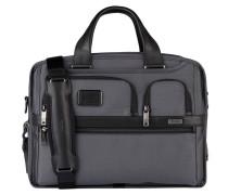 ALPHA 2 Laptop-Tasche - grau