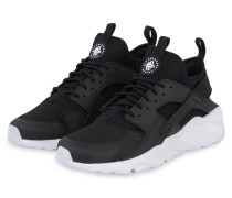 Sneaker AIR HUARACHE ULTRA - schwarz
