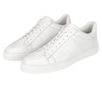Sneaker DAVID 43G - WEISS