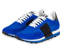 Sneaker LOUISE - blau