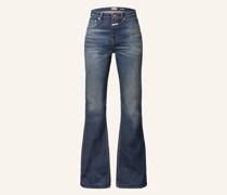 Bootcut Jeans RAWLIN