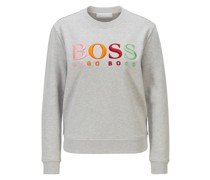 Sweatshirt C ELABOSS1 ECOM