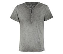 Henley-Shirt LEMONADE
