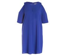 Kleid JILLY - royal